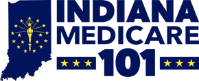 Indiana Medicare 101